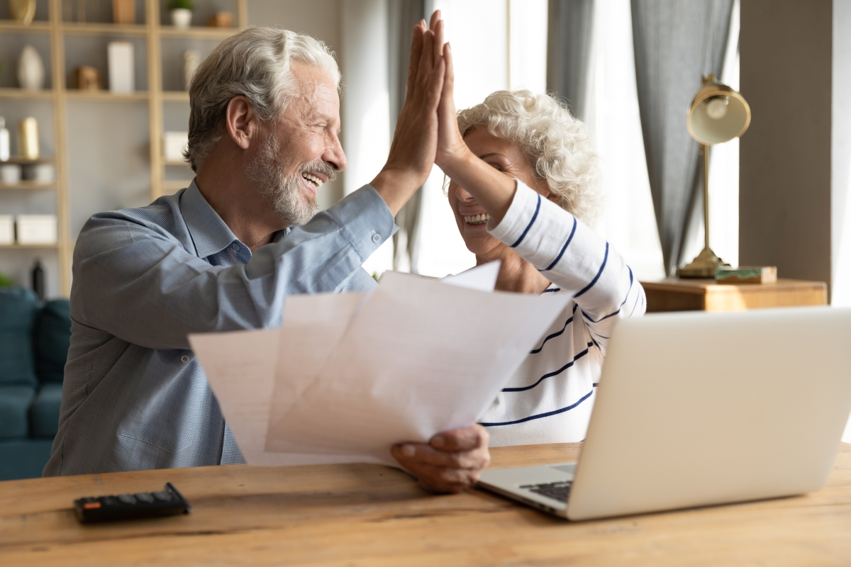 3 Vital Things to Include in an Insurance Appeal Letter ...